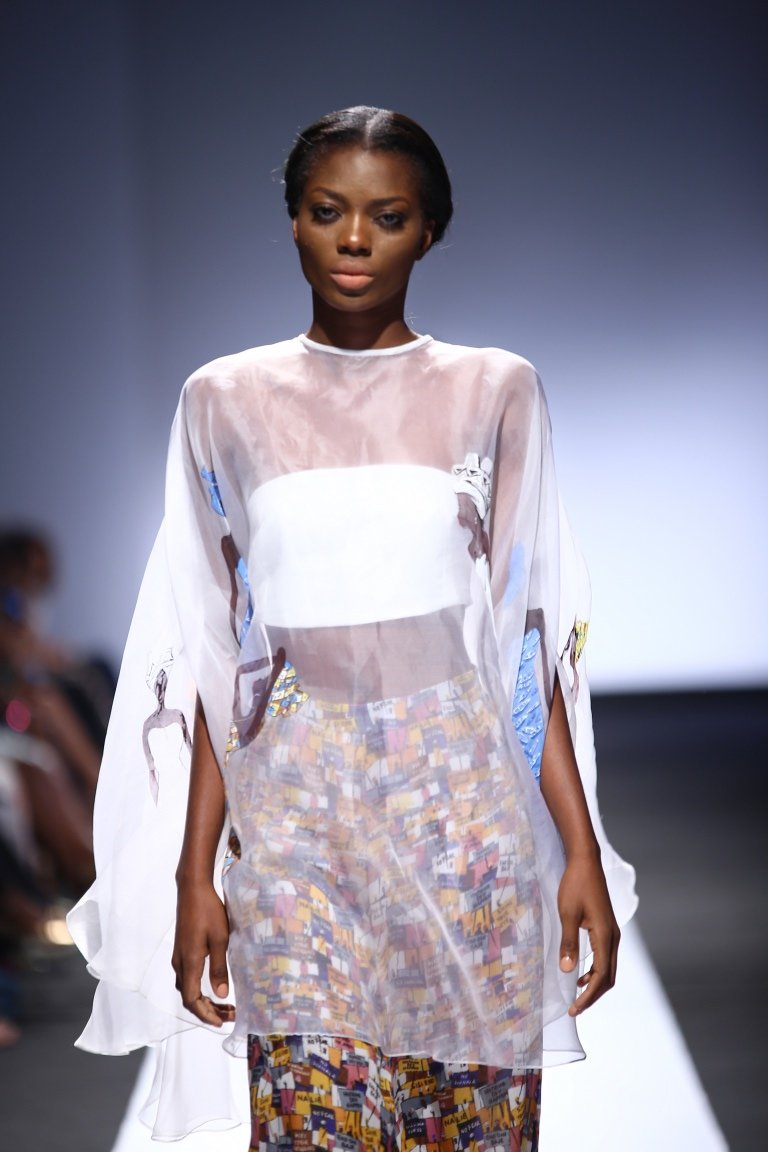 Heineken Lagos Fashion & Design Week Tiffany Amber Collection - BellaNaija - October 2015003