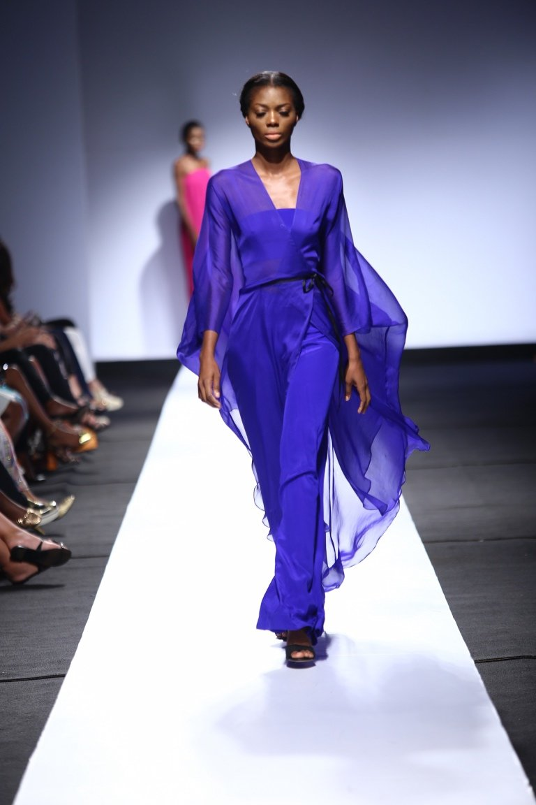 Heineken Lagos Fashion & Design Week Tiffany Amber Collection - BellaNaija - October 20150031