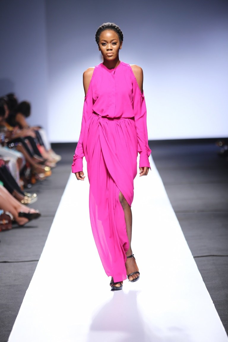 Heineken Lagos Fashion & Design Week Tiffany Amber Collection - BellaNaija - October 20150032