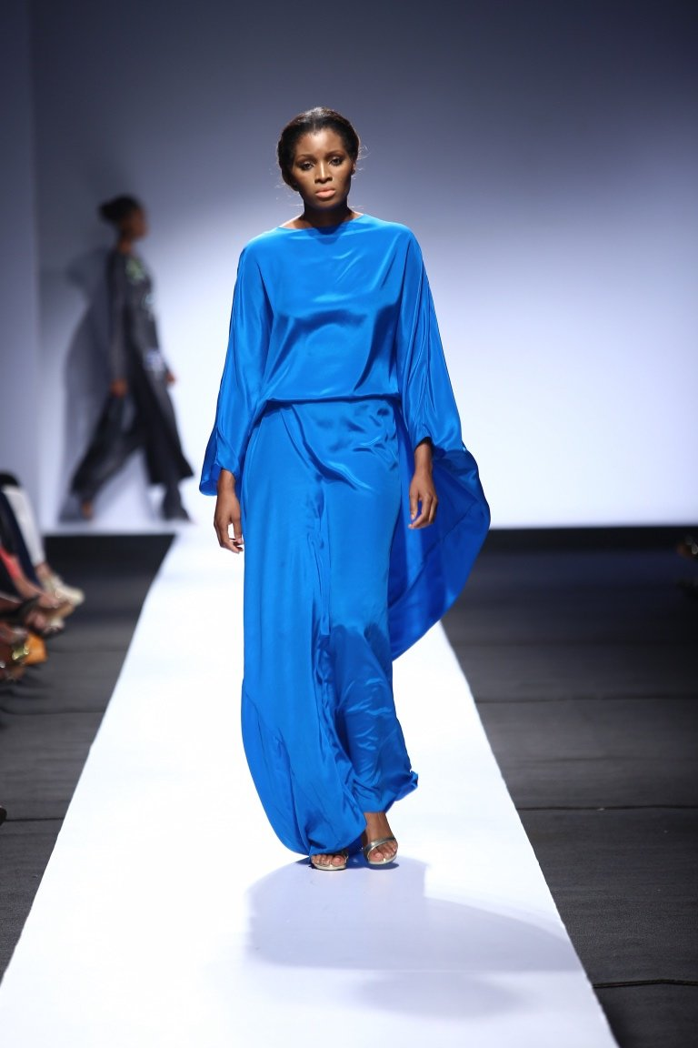 Heineken Lagos Fashion & Design Week Tiffany Amber Collection - BellaNaija - October 20150033