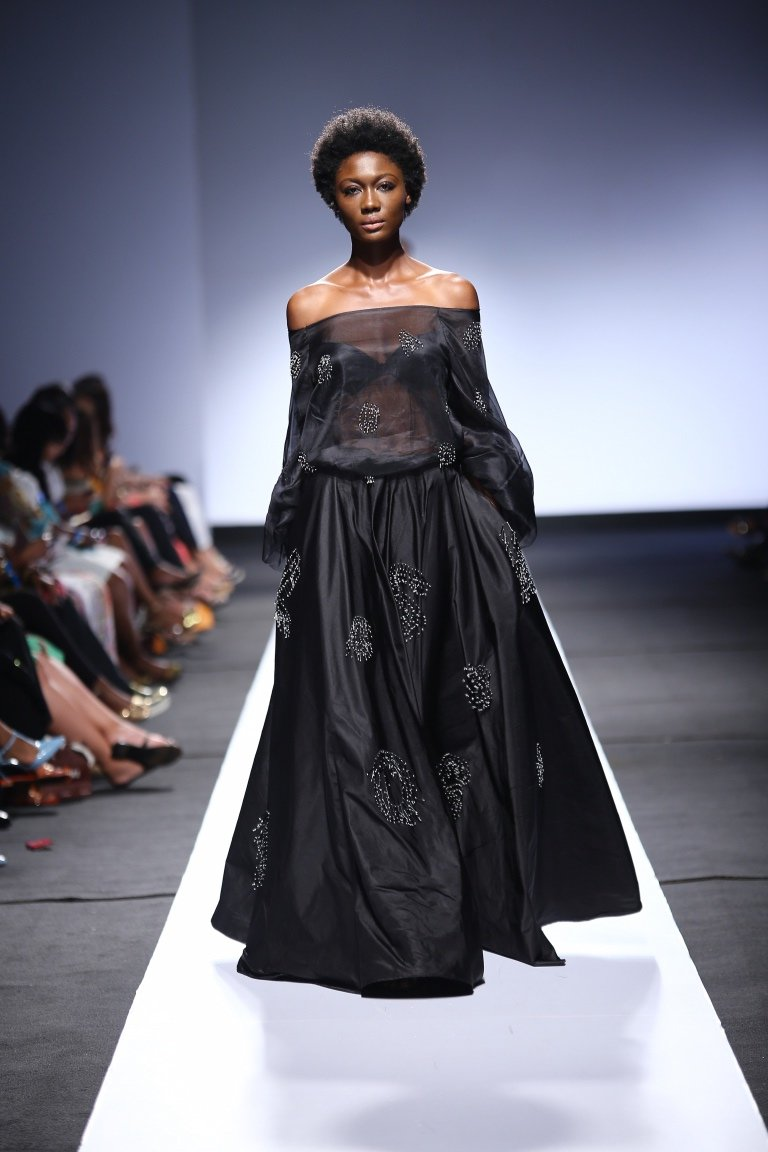 Heineken Lagos Fashion & Design Week Tiffany Amber Collection - BellaNaija - October 20150035