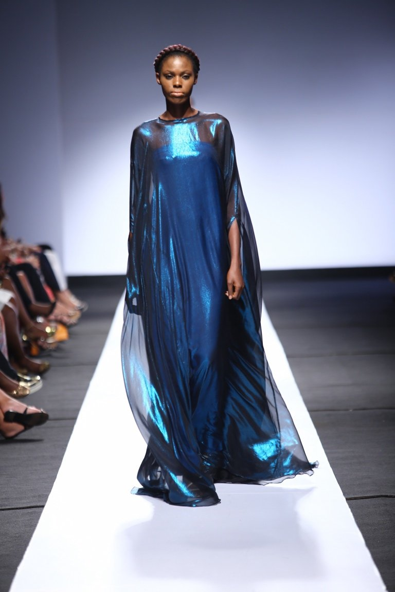 Heineken Lagos Fashion & Design Week Tiffany Amber Collection - BellaNaija - October 20150036