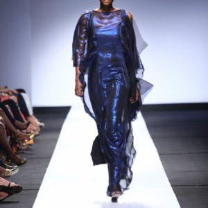 Heineken Lagos Fashion & Design Week Tiffany Amber Collection - BellaNaija - October 20150037