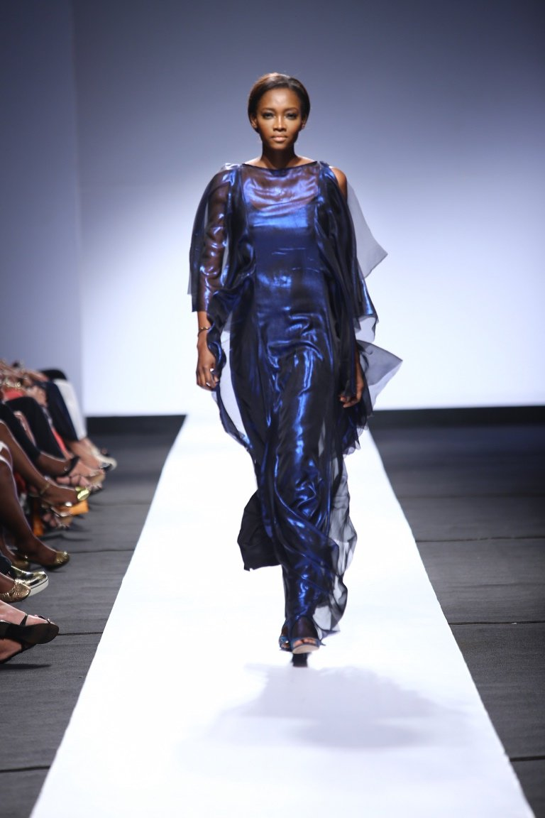 Heineken Lagos Fashion & Design Week Tiffany Amber Collection - BellaNaija - October 20150037