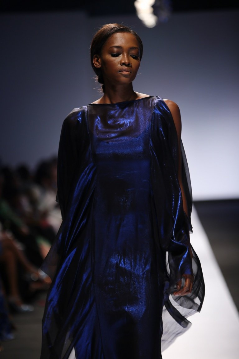 Heineken Lagos Fashion & Design Week Tiffany Amber Collection - BellaNaija - October 20150038