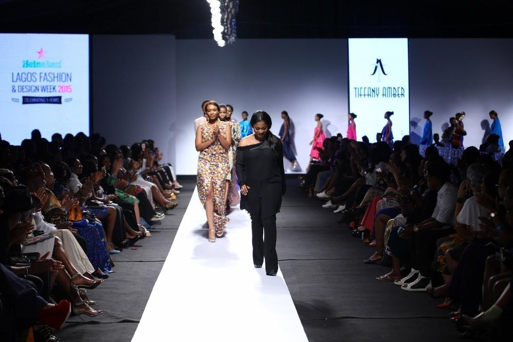 Heineken Lagos Fashion & Design Week Tiffany Amber Collection - BellaNaija - October 20150040