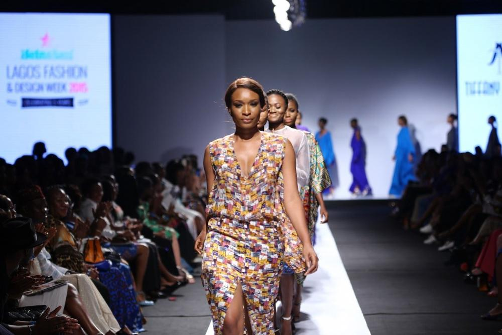 Heineken Lagos Fashion & Design Week Tiffany Amber Collection - BellaNaija - October 20150041