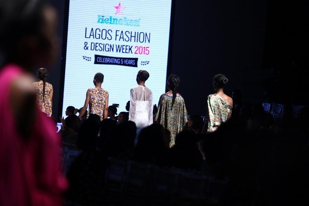 Heineken Lagos Fashion & Design Week Tiffany Amber Collection - BellaNaija - October 20150042