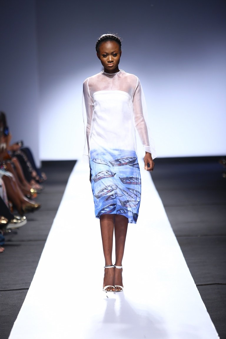 Heineken Lagos Fashion & Design Week Tiffany Amber Collection - BellaNaija - October 2015006