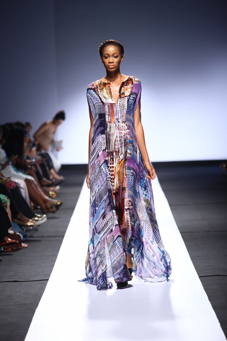 Heineken Lagos Fashion & Design Week Tiffany Amber Collection - BellaNaija - October 2015008