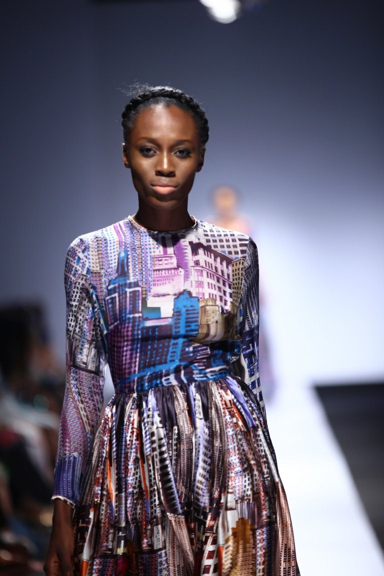Heineken Lagos Fashion & Design Week Tiffany Amber Collection - BellaNaija - October 2015009