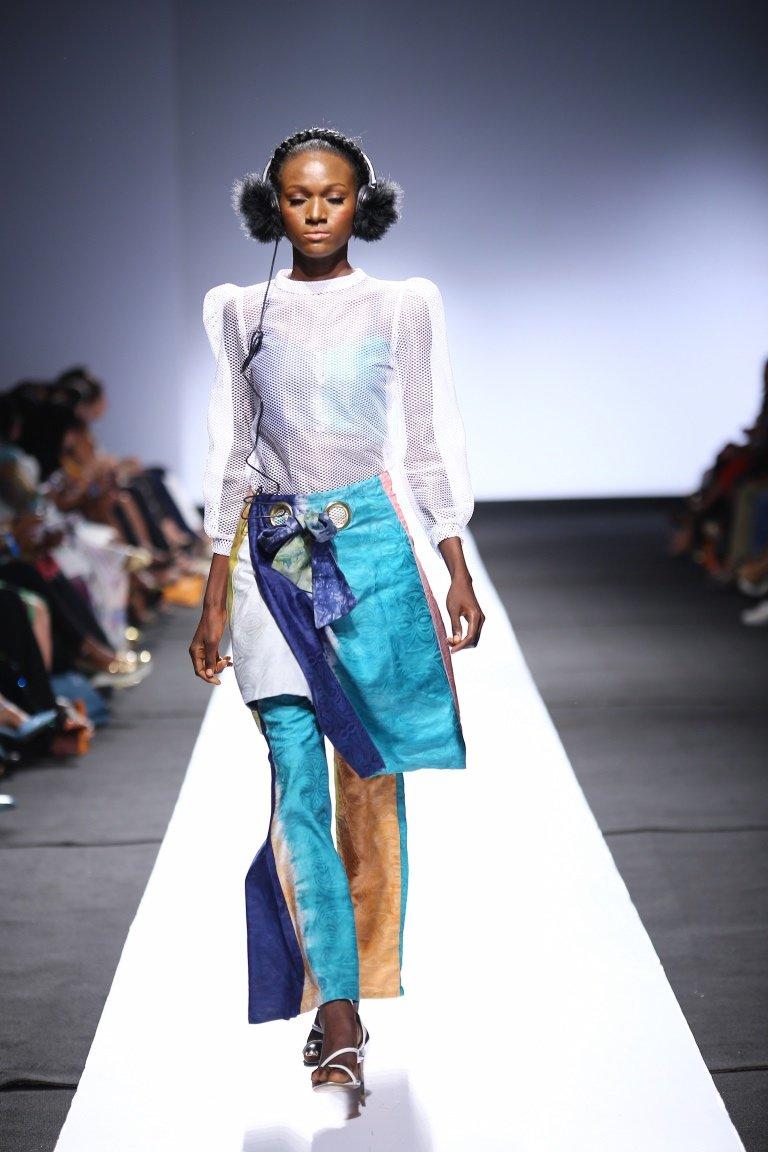 Heineken Lagos Fashion & Design Week Zapel Collection - BellaNaija - October 20150010