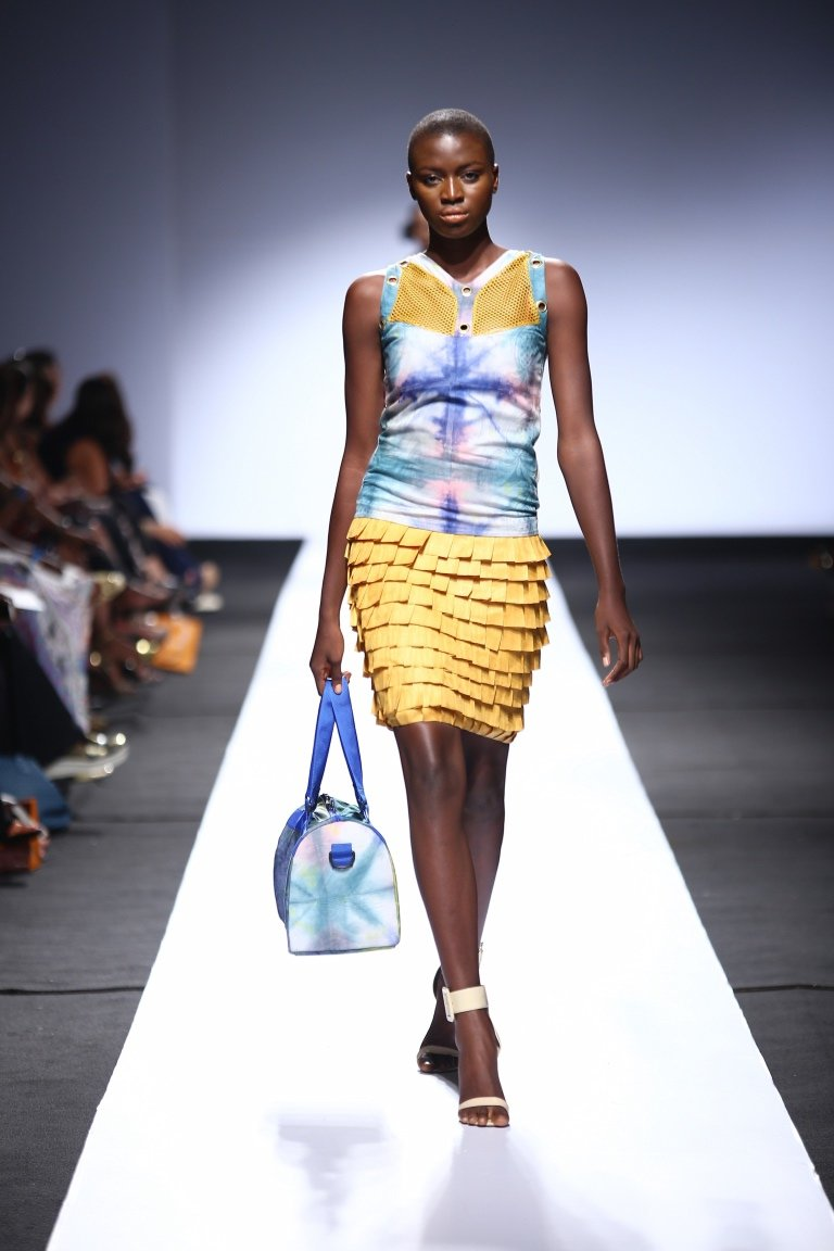 Heineken Lagos Fashion & Design Week Zapel Collection - BellaNaija - October 2015007