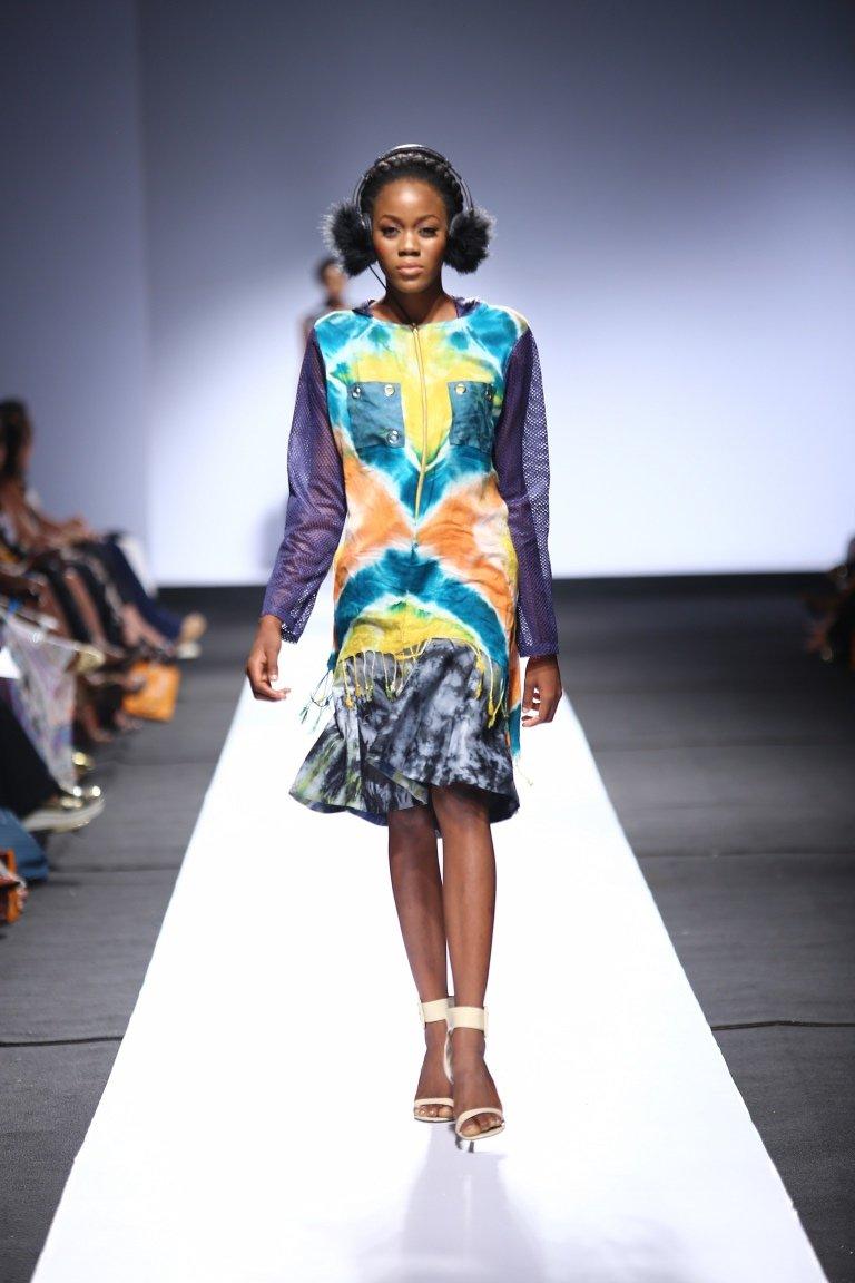 Heineken Lagos Fashion & Design Week Zapel Collection - BellaNaija - October 2015008