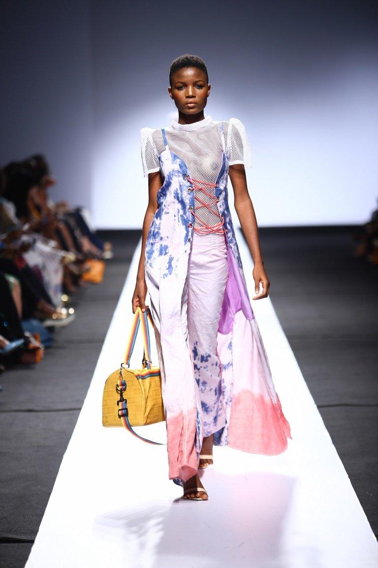 Heineken Lagos Fashion & Design Week Zapel Collection - BellaNaija - October 2015009