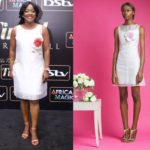 Helen Paul in The Muse Factory - BellaNaija - October 2015003