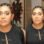 Hilda Dokubo Makeup - BellaNaija - October 2015002