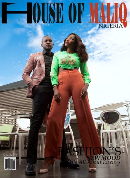 HouseOfMaliq-Magazine-2015-Joseph-Benjamin-and-Sylvia-Cover-November-Edition- 00111 copymm4 SEND copy