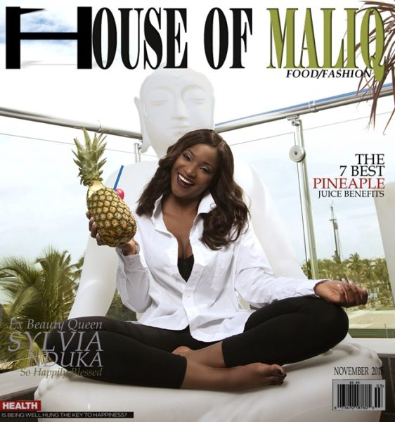 HouseOfMaliq-Magazine-2015-Sylvia-Nduka--Cover-November-Edition-2015- 00111 copy.jpg