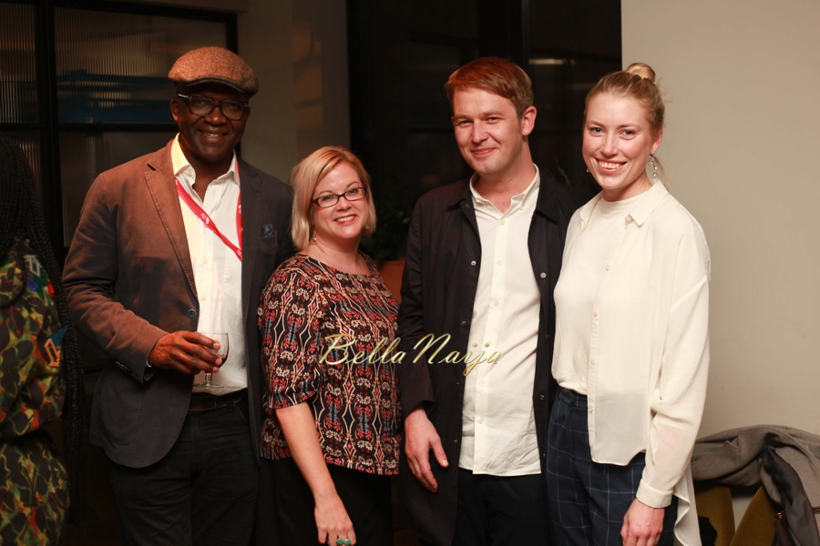 IMG_8932 FIFTY Stars hosted by BFI_London_15Oct15_Sync