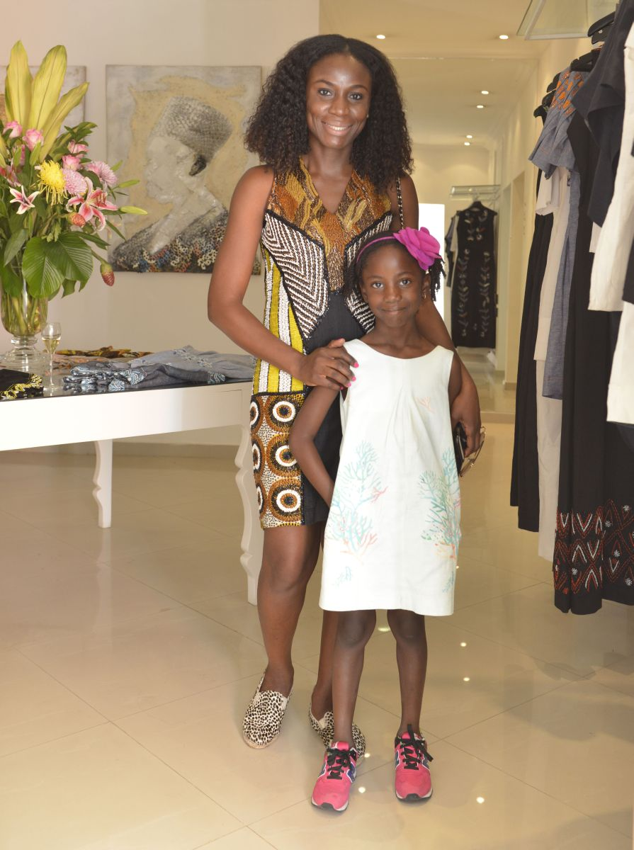 Inflorescence by Ere Dappa launch in Temple Muse - Bellanaija - October036