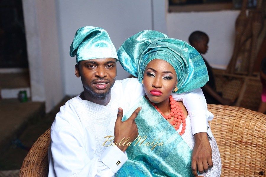 Jide Aboderin and Tiese Abiodun - Ikot Ekpene, Akwa Ibom Wedding - Udimee Photography | BellaNaija Weddings 2015_IMG_9609
