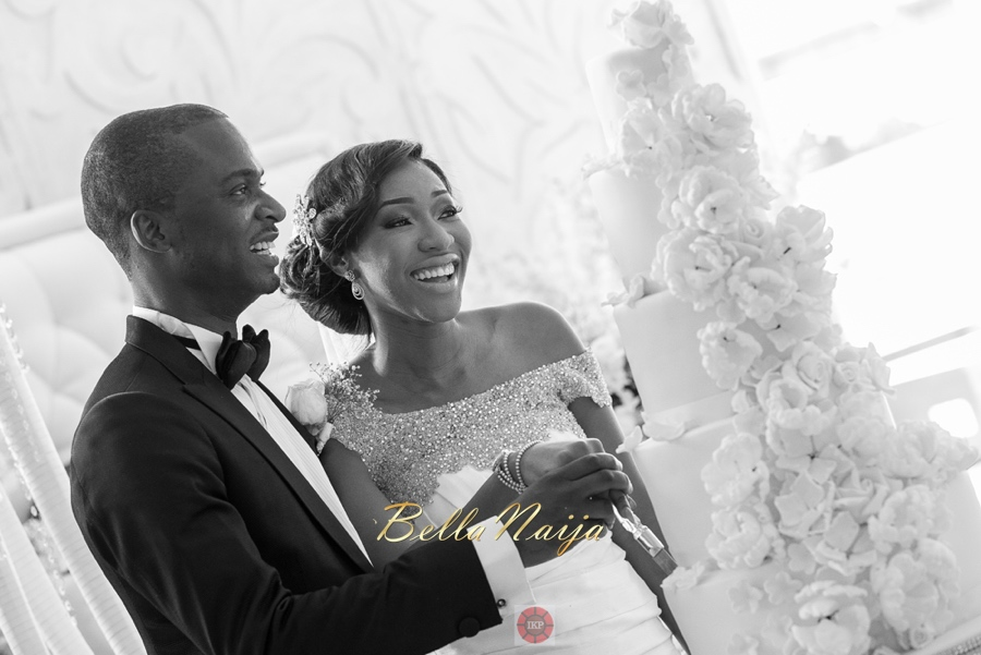 Jide Aboderin and Tiese Abiodun Outdoor Lagos Wedding | BellaNaija Weddings 2015_Jide Aboderin (31)
