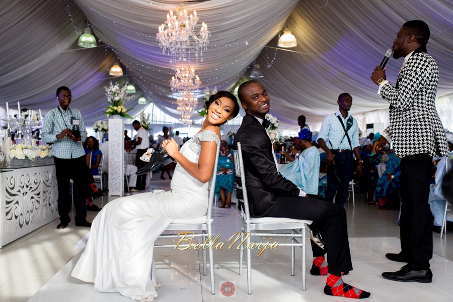 Jide Aboderin and Tiese Abiodun Outdoor Lagos Wedding | BellaNaija Weddings 2015_Jide Aboderin (35)