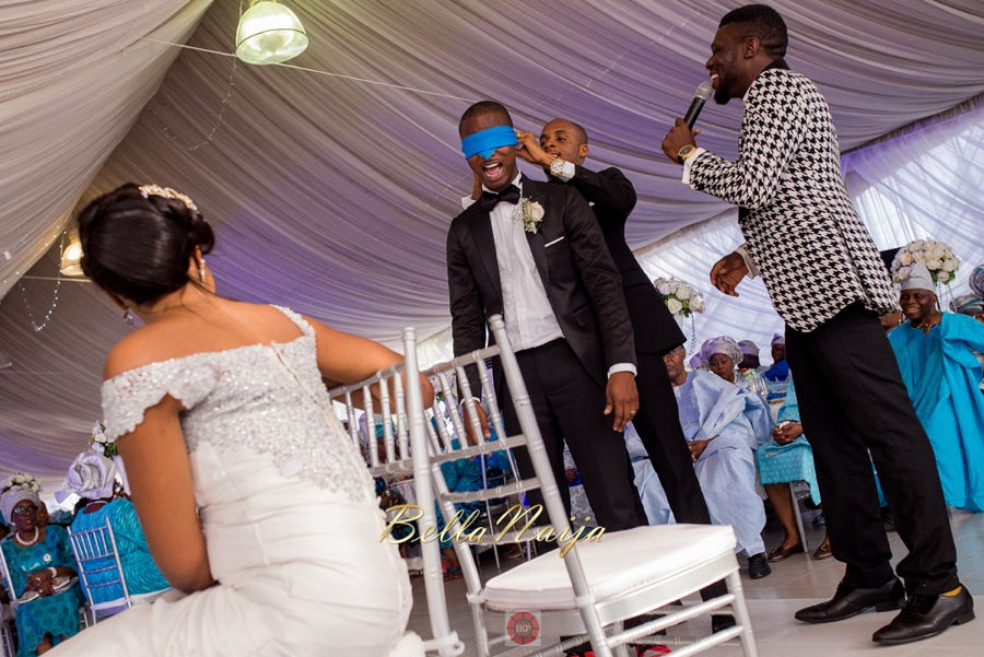 Jide Aboderin and Tiese Abiodun Outdoor Lagos Wedding | BellaNaija Weddings 2015_Jide Aboderin (36)
