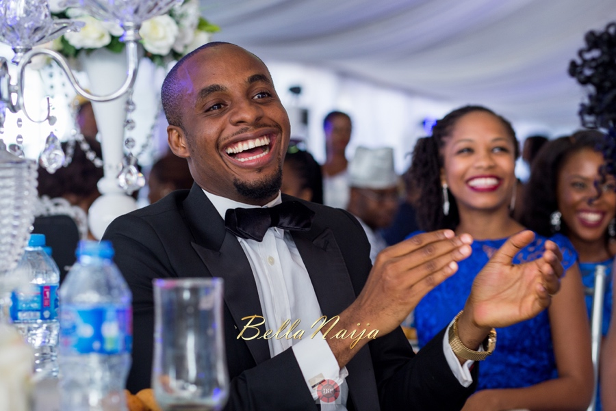 Jide Aboderin and Tiese Abiodun Outdoor Lagos Wedding | BellaNaija Weddings 2015_Jide Aboderin (42)