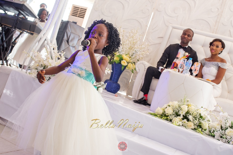 Jide Aboderin and Tiese Abiodun Outdoor Lagos Wedding | BellaNaija Weddings 2015_Jide Aboderin (45)