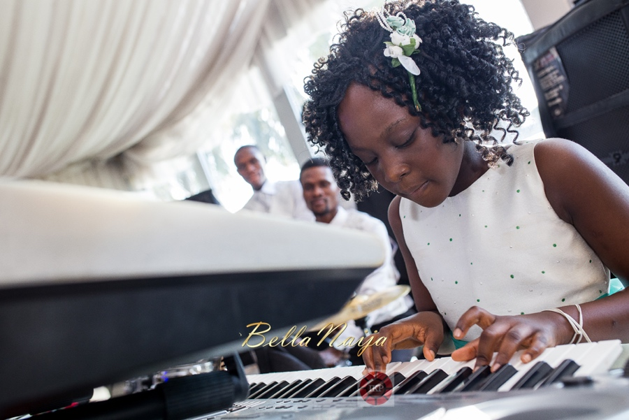 Jide Aboderin and Tiese Abiodun Outdoor Lagos Wedding | BellaNaija Weddings 2015_Jide Aboderin (46)