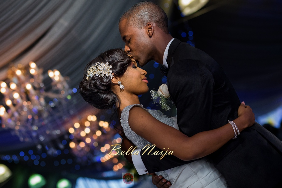 Jide Aboderin and Tiese Abiodun Outdoor Lagos Wedding | BellaNaija Weddings 2015_Jide Aboderin (47)