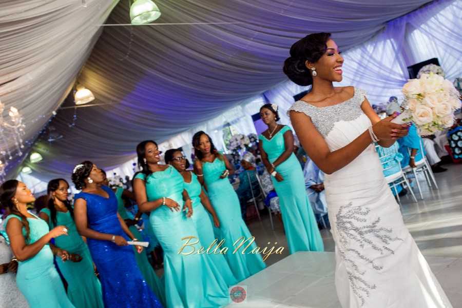 Jide Aboderin and Tiese Abiodun Outdoor Lagos Wedding | BellaNaija Weddings 2015_Jide Aboderin (48)