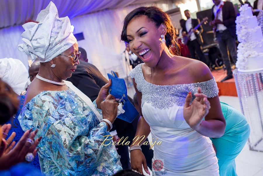 Jide Aboderin and Tiese Abiodun Outdoor Lagos Wedding | BellaNaija Weddings 2015_Jide Aboderin (52)