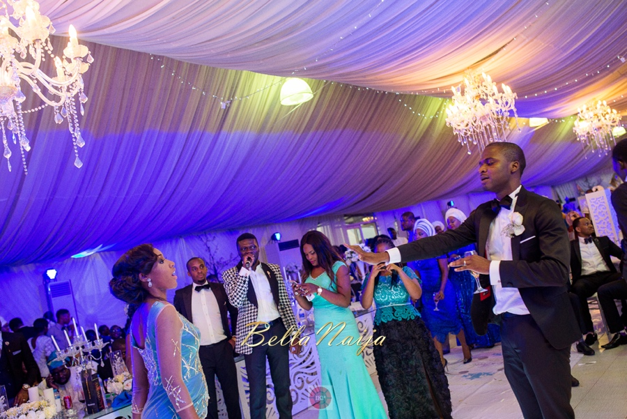 Jide Aboderin and Tiese Abiodun Outdoor Lagos Wedding | BellaNaija Weddings 2015_Jide Aboderin (59)