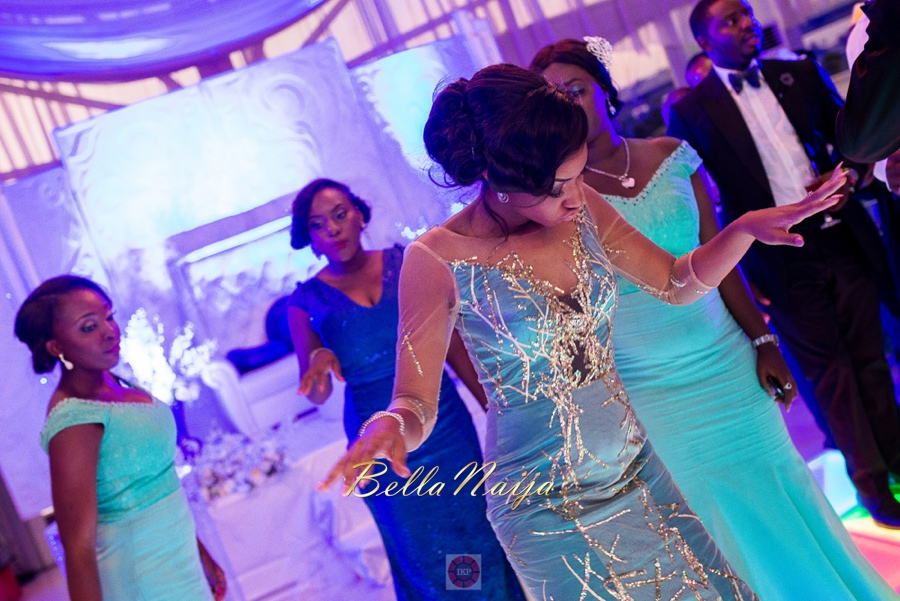 Jide Aboderin and Tiese Abiodun Outdoor Lagos Wedding | BellaNaija Weddings 2015_Jide Aboderin (61)