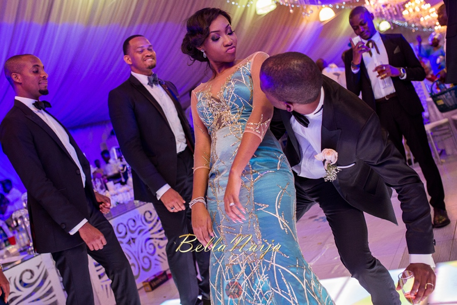 Jide Aboderin and Tiese Abiodun Outdoor Lagos Wedding | BellaNaija Weddings 2015_Jide Aboderin (62)