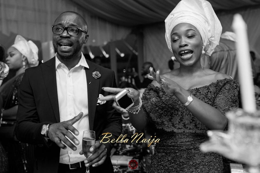 Jide Aboderin and Tiese Abiodun Outdoor Lagos Wedding | BellaNaija Weddings 2015_Jide Aboderin (65)