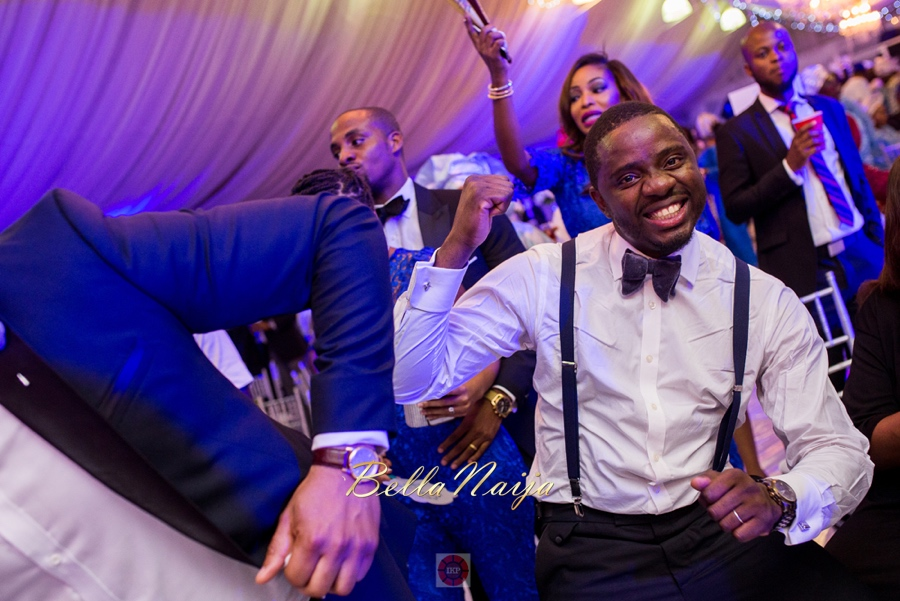 Jide Aboderin and Tiese Abiodun Outdoor Lagos Wedding | BellaNaija Weddings 2015_Jide Aboderin (66)