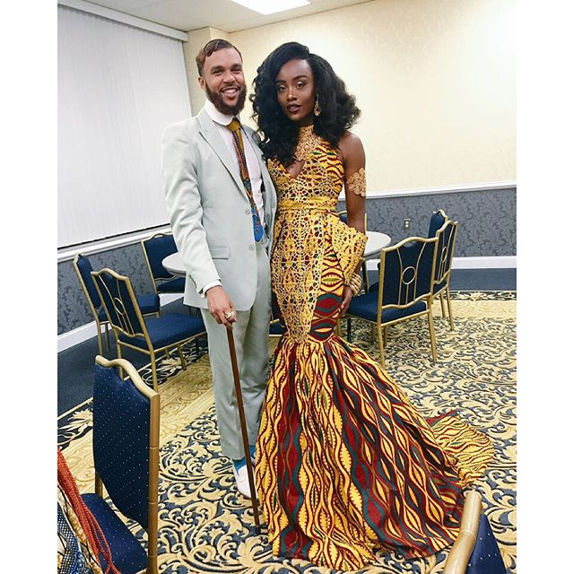 http://www.bellanaija.com/wp-content/uploads/2015/10/Jidenna-and-Jessica-All-Things-Ankara-Ball-2015.jpg