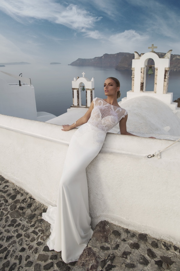 Julie Vino _ Santorini Collection 2016 _ BellaNaija Weddings Dresses 2015_1001 (2)
