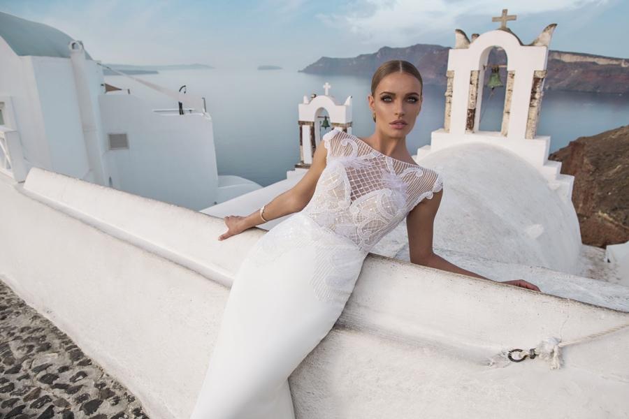 Julie Vino _ Santorini Collection 2016 _ BellaNaija Weddings Dresses 2015_1001 (3)