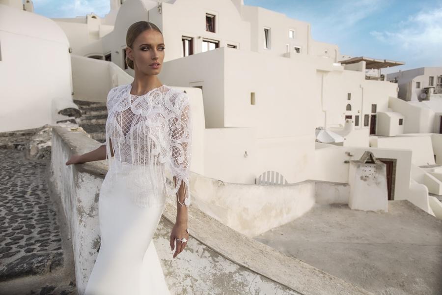 Julie Vino _ Santorini Collection 2016 _ BellaNaija Weddings Dresses 2015_1001 (4)
