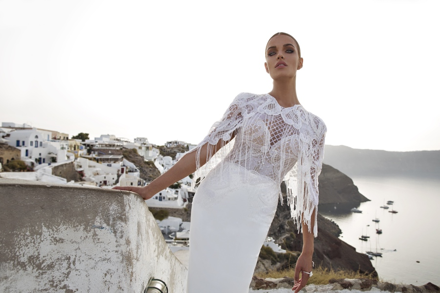 Julie Vino _ Santorini Collection 2016 _ BellaNaija Weddings Dresses 2015_1001 (5)