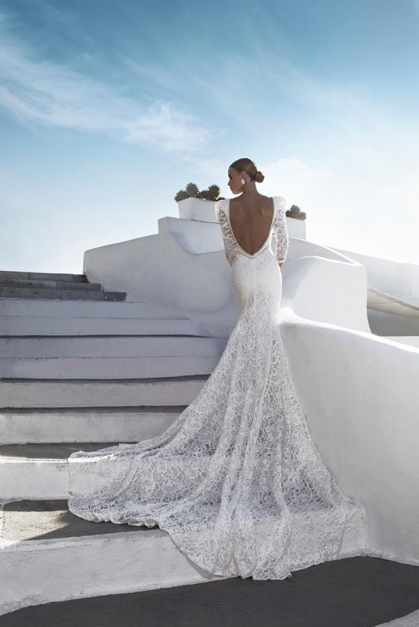 Julie Vino _ Santorini Collection 2016 _ BellaNaija Weddings Dresses 2015_1004 (3)