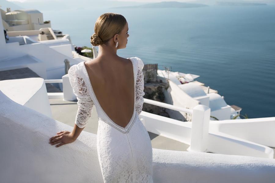Julie Vino _ Santorini Collection 2016 _ BellaNaija Weddings Dresses 2015_1004 (4)