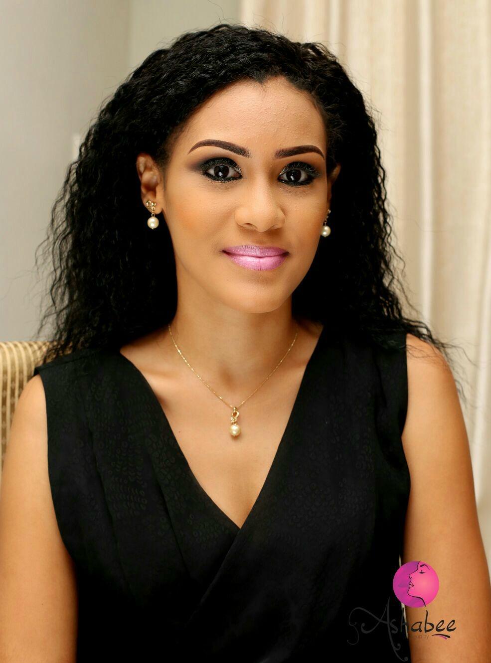 http://www.bellanaija.com/wp-content/uploads/2015/10/Juliet-Ibrahims-Shattered-Romance-Nigeria-Premiere74.jpg
