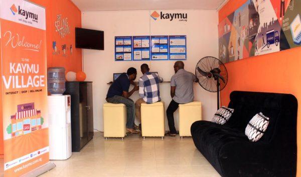 Kaymu-Village-Experience-Room