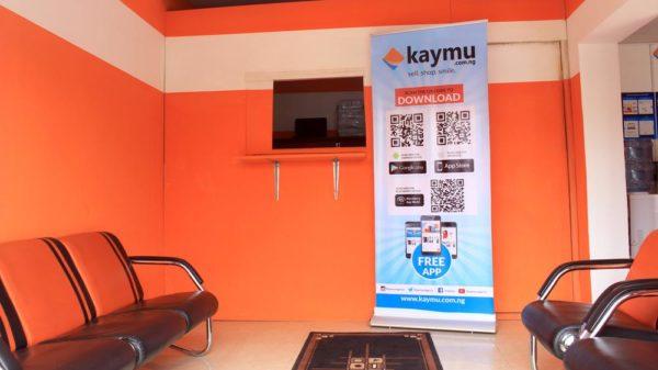 Kaymu-Village-Order-Fulliment-Room